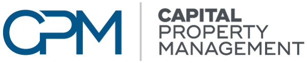 Capital Property Management